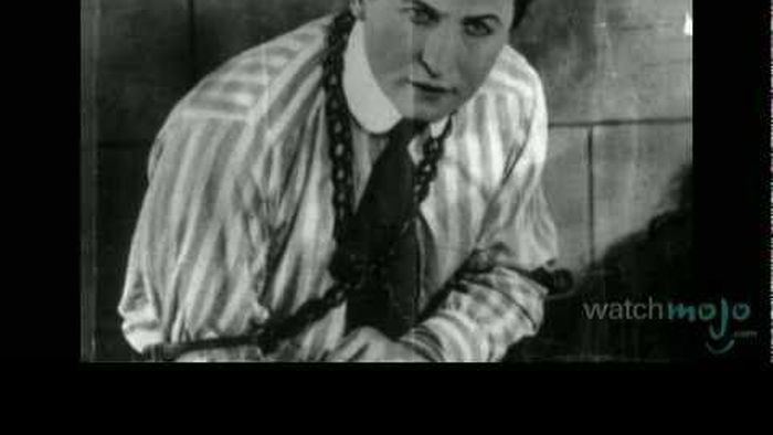Harry Houdini Memorial, LifeStory - LifePosts